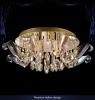 Купить: люстра PREMIUM Linsey 311/20 золото/тонированный хрусталь