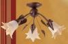 люстра SIGMA Izyda 3 plafon 02704 купить