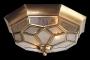 светильник потолочный Vintage 21195-02 купить