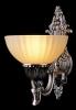 Купить: Светильник настенный CLASSICO 89247/1 античная бронза