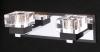 светильник настенный SPOTS 57309/2 хром купить