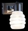 светильник настенный SPOTS 72804/1 хром купить