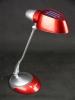 лампа настольная TIANLI 780801 красный купить