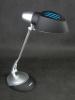 лампа настольная TIANLI 780801 резиновый черный купить