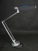 лампа настольная TIANLI 790201 резиновый черный купить