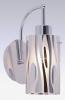Светильник настенный CLASSICO 1575/1В хром купить