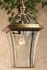 светильник уличный подвесной S001559-01 купить