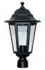 светильник уличный на столб NX9701-4T купить