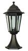 светильник уличный на грунт NX9701-4S купить