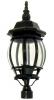 светильник уличный на столб 1043 купить