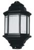 Купить: светильник уличный накладной 1808