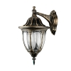 светильник уличный настенный NLG9908-G купить