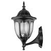 Купить: светильник уличный настенный NLG9909-C