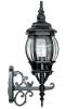 светильник уличный настенный NLG9913-А купить