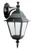 Купить: светильник уличный настенный NX9701-1D
