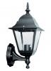 Купить: светильник уличный настенный NX9701-1U