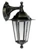 Купить: светильник уличный настенный NX9701-3D
