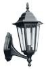 светильник уличный настенный NX9701-3U купить