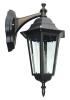 светильник уличный настенный NX9701-4D купить