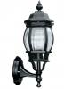 светильник уличный настенный NLG9913-C купить