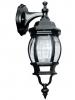 светильник уличный настенный NX9913-G купить