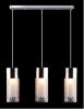 Купить: Светильник подвесной CLASSICO 20251/3