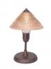 лампа настольная SIGMA Nico купить