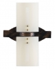 Купить: светильник настенный SIGMA Natura 102_4