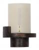 светильник настенный SIGMA Natura 105_4 купить