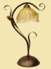 лампа настольная SIGMA Pasja купить