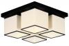 Купить: Светильник потолочный NAMAT 711/4