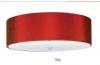 Светильник потолочный NAMAT 904/1 купить