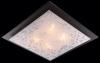 Купить: Светильник потолочный SHINE 2761/4 темный