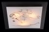 Купить: Светильник потолочный SHINE 2769/3 темный