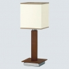 Купить: настольная лампа ALFA Ewa Venge 10338