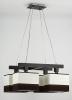 светильник подвесной ALFA Paja 12034 купить