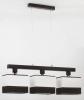 светильник подвесной ALFA Paja 12033 купить
