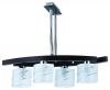 светильник подвесной ALFA Eli 13564 купить